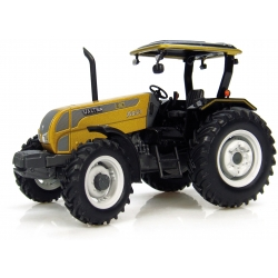 VALTRA A 850 GOLD EDITION