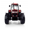 TRACTEUR CASE INTERNATIONAL 1455 XL - 4ND GENERATION - EDITION LIMITEE **