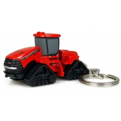 CASE QUADTRAC 600