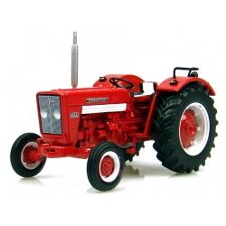 IH 624 -1968 -