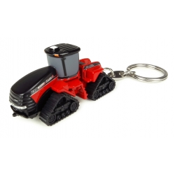 Case Quadtrac 620 - 20th Anniversary Edition