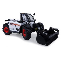 Bobcat TL38.70HF AGRI version