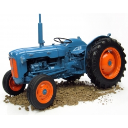 Fordson Dexta - 1958