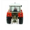 Zetor 8045 - 4WD