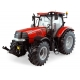 "Case Quadtrac 620 - 20 ans de ""Quadtrac"" Edition"