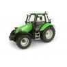Deutz-Fahr Agrotron 135 MK3