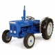 TRACTEUR FORDSON SUPER DEXTA - DIESEL 2000 - US VERSION **