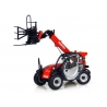 TRACTEUR MANITOU MLT 625-75H