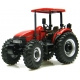 TRACTEUR CASE FARMALL 80