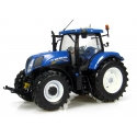 NEW HOLLAND T7.210 (2011)