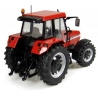 TRACTEUR CASE INTERNATIONAL MAXXUM 5140 (1990)