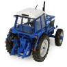 TRACTEUR FORD TW-30 4X4 (1979)