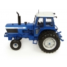TRACTEUR FORD TW-30 4X2 (1979)