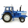 TRACTEUR FORD TW-25 4X2 (1983)