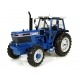 TRACTEUR FORD 8830 POWER SHIFT (1989)