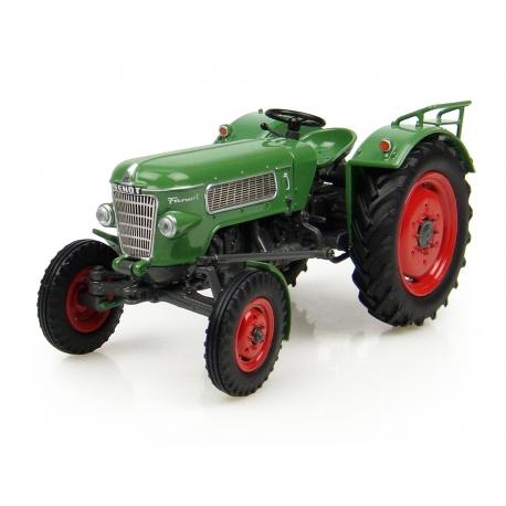 TRACTEUR FENDT FARMER 2