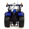 TRACTEUR NEW HOLLAND T7.210 BLUE POWER