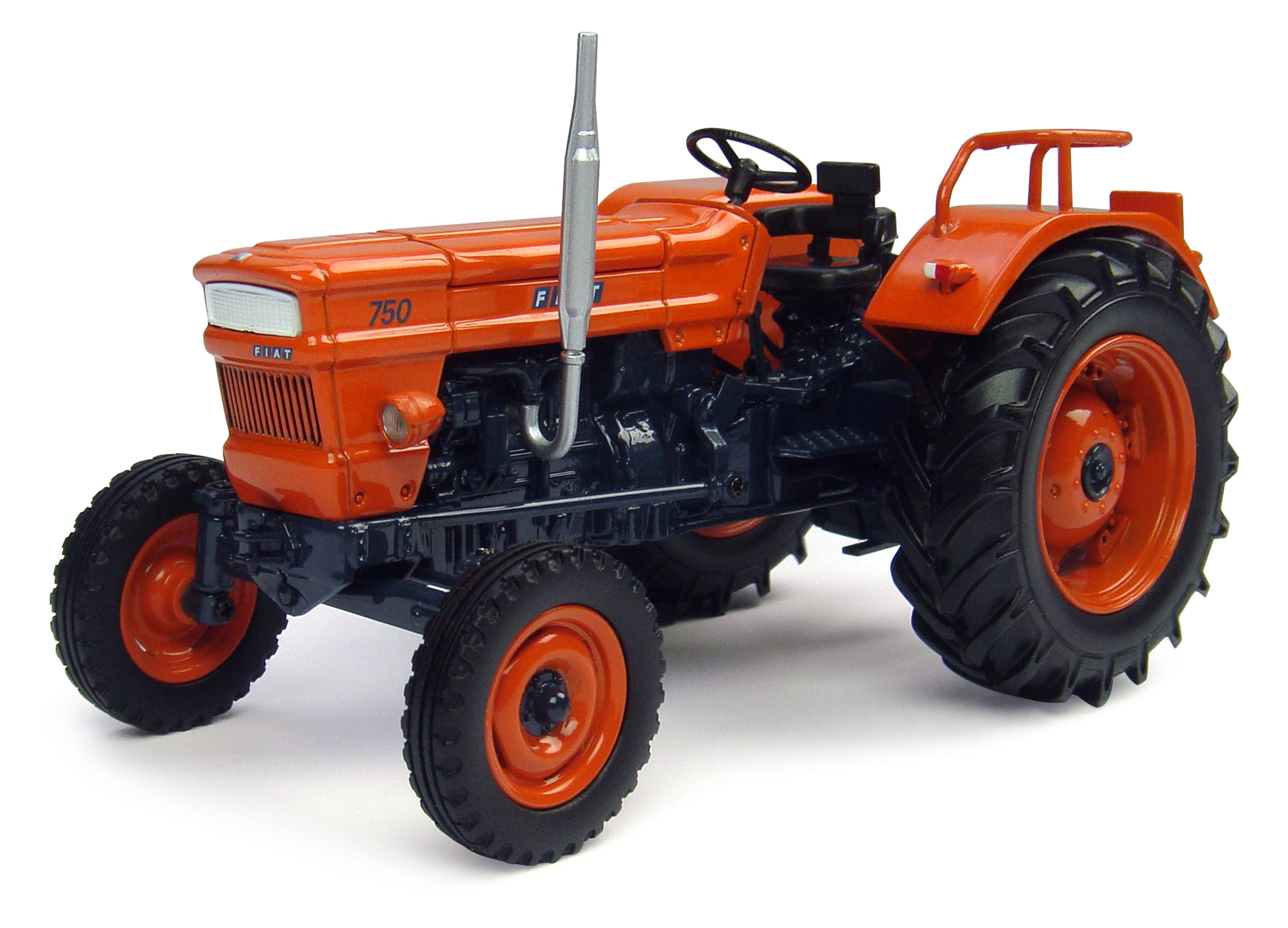 massey product pakistan tractor mf ferguson plus
