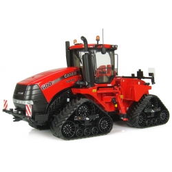 CASE QUADTRAC 600 - 1:32