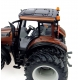 TRACTEUR VALTRA T 202 SERIES 2011 CHOCOLATE AVEC 8 ROUES **