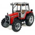 MASSEY FERGUSON 690 - 4WD -