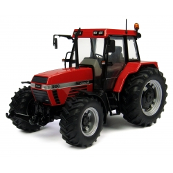 CASE IH MAXXUM PLUS 5150
