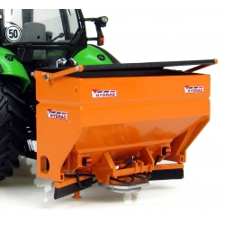 HYDRAC SAND SPRAYER