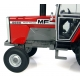 TRACTEUR MASSEY FERGUSON 2620 - 2WD (1979)