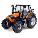 DEUTZ-FAHR AGROTRON TTV 430 - Communal version -