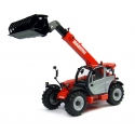 MANITOU MLT 840 (2013)