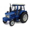 FORD 6610 2WD - GENERATION I
