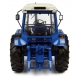 TRACTEUR FORD 6610 2WD - GENERATION I