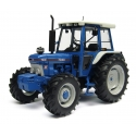 FORD 7610 4WD - GENERATION III