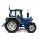 TRACTEUR FORD 7610 4WD - GENERATION III
