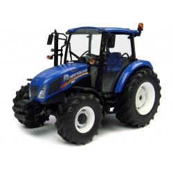NEW HOLLAND T4.65 (2013)