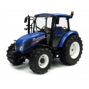 NEW HOLLAND T4.65 - 2013 -