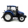 TRACTEUR NEW HOLLAND T4.65 (2013)