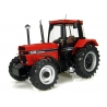 TRACTEUR CASE INTERNATIONAL 1455 XL (1987) 3EME GENERATION - EDITION LIMITEE **