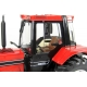 TRACTEUR CASE INTERNATIONAL 1455 XL (1986) - 2ND GENERATION - EDITION LIMITEE