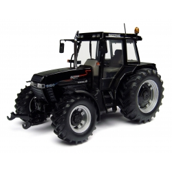 CASE IH 5150 - 50000th - NOIR
