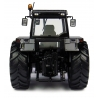 TRACTEUR CASE IH 5150 - 50000th - NOIR **