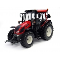 VALTRA SMALL N 103 (2013) ROUGE