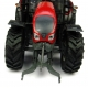TRACTEUR VALTRA SMALL N 103 (2013) ROUGE