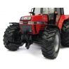 TRACTEUR CASE IH 5140 MAXXUM PRO LAST OF THE LINE **