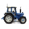 TRACTEUR FORD 6810 GENERATION III - 4WD **