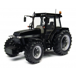 CASE IH MAXXUM PLUS 5150 - BLACK EDITION