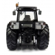TRACTEUR CASE IH MAXXUM PLUS 5150 - BLACK EDITION **