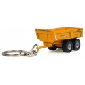 PORTE CLE ROLLAND ROLLROC 5300