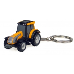 PORTE CLE VALTRA T ORANGE