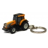 PORTE CLE VALTRA T ORANGE **